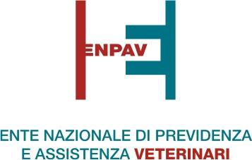 logo_ENPAV_2014