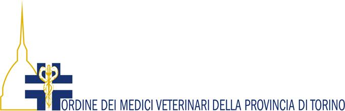 Ordine dei Medici Veterinari della Provincia di Torino