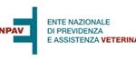 logo_enpav_new