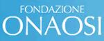 logo_onaosi_new