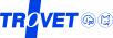 logo_trovet_web