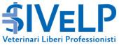 logo-sivelp-300x120