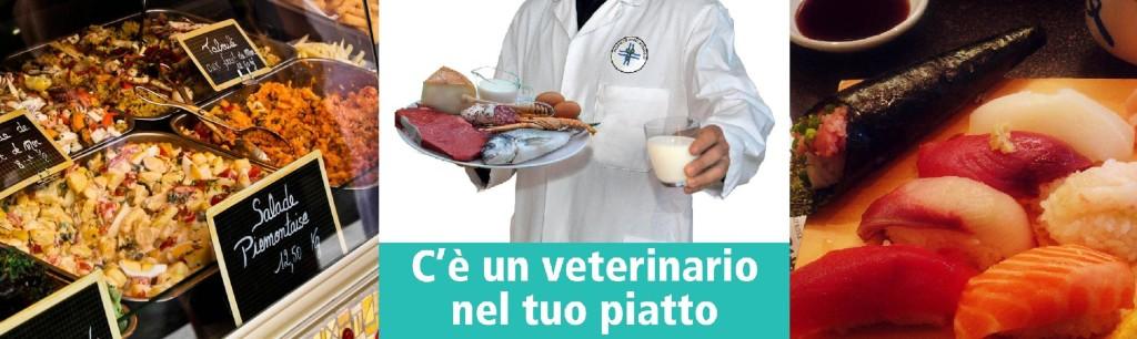 slide alimenti 2
