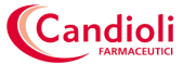 download candioli